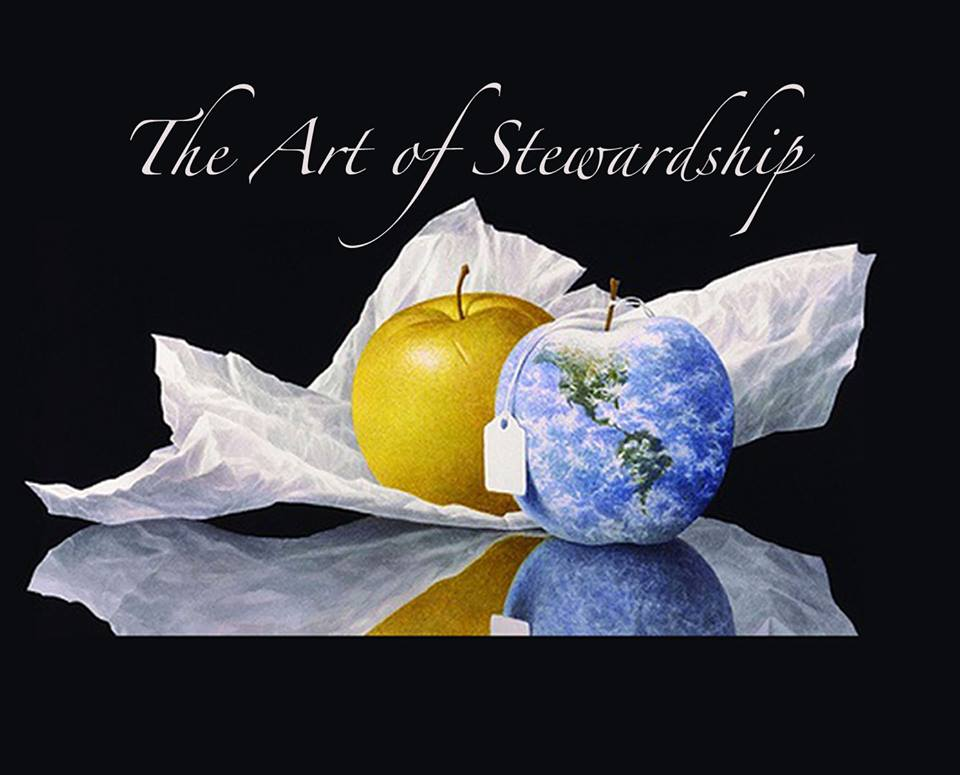 art of stewardship
