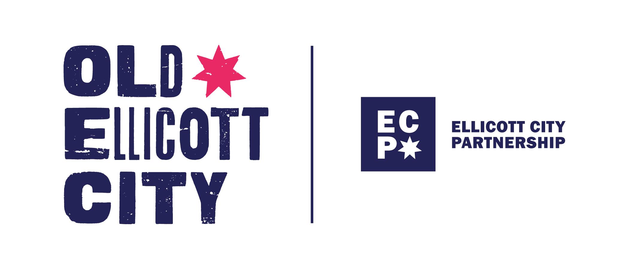 OEC_ECP_Logos_RGB